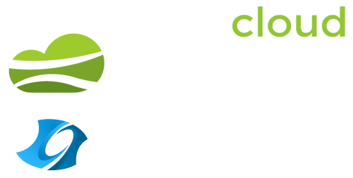 Tavu Cloud
